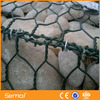 High Quality Lowest Prices hot-dip / electro galvanized Gabion Boxes/ Gabion Baskets