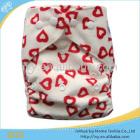 Disposable Sleepy Diaper Girl Baby Diapers Baby