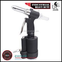 LDL-56 High Power Professional Heavy Duty Pneumatic Air Hydraulic Rivet Tool