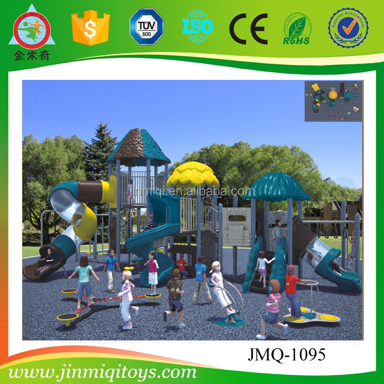 miniature toys for sale,plastic outdoor toys,outdoor toys sale