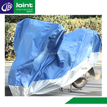 Motor Bike Motorcycle Cover All-Season Waterproof and Dustproof Foldable Motorcycle Cover