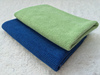 Trustworthy Auto Pro Microfiber Polishing Cloth