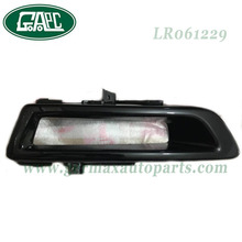 GL0949 Right Fog Lamp Bezel LR061229 FK7215A298B for LandRover Discovery Sports 2015-2016 Assembly