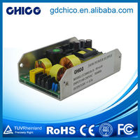 CC200EUB-12 Foshan factory 200w 12v 350ma dimmable led driver