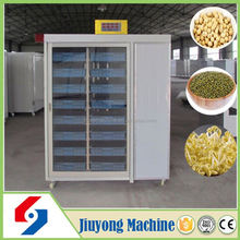 good after sell service mung bean sprout machine