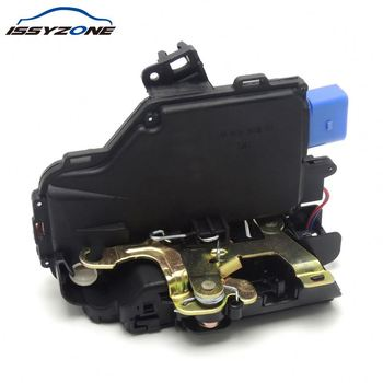 IDAVW021 Power Door Lock Actuator For VW Golf 5 3D2 837 016A