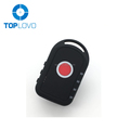 Alarm Supply Gps Tracking Device Auto