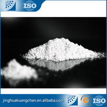 Cheap And High Quality Talc Powder Soapstone