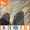 Made in China high quality steel grid floor, flooring galvanized steel grating, trench grating(Hebei ASO)