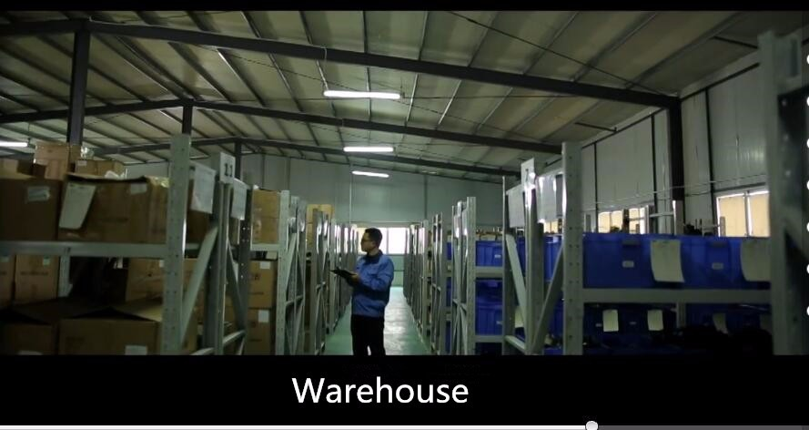 warehouse .jpg