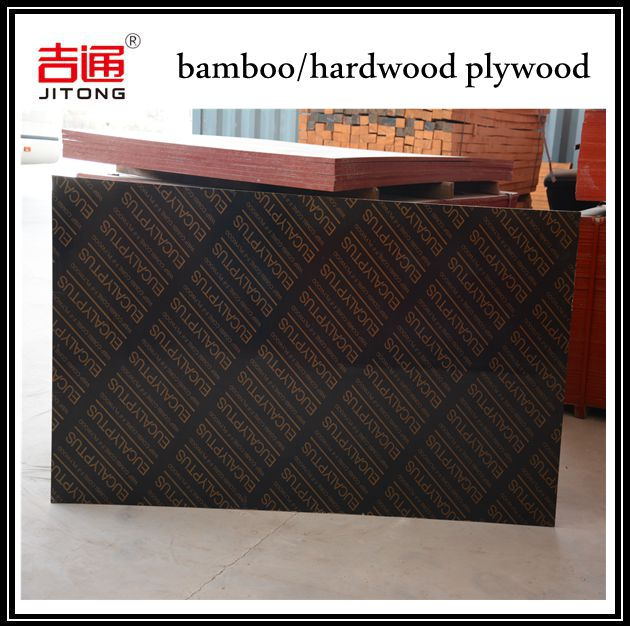 15mm 12mm shuttering plywood building construction materials