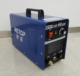 CUT40 portable cheap plasma cutting machine price
