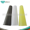 Textile plastic cones,conical plastic tube,plastic cone for yarn