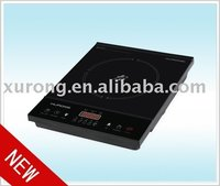 2014 new design multi cooking function induction cooker-- home appliance B11R