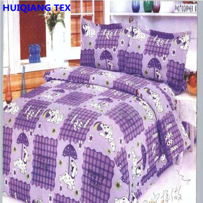 2017 changxing factory textile co.High Quality 100% textile printing Polyester Fabric home Textile