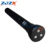 acupuncture infrared laser light torch for sciatica relief