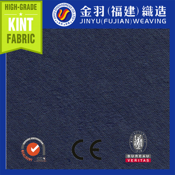 2014 100% polyester one side bursh fabric