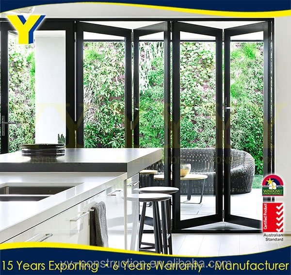 Lowes sliding glass patio doors australian standard for Folding patio doors lowes