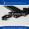 420 motorcycle chain/timing chain/motorcycle spare parts