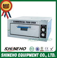 B002 oven for baking cakes/bread oven price/gas chicken roasting oven
