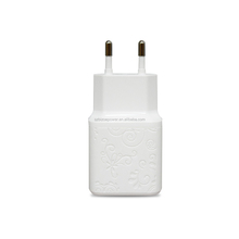 Genuine wall adapter charger CE FCC , US version wall charger usb , fast adaptive charger for iphone