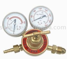 Gas Regulator for oxygen