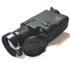 day and night vision binoculars/portable infrared night vision video camera/military night vision goggles