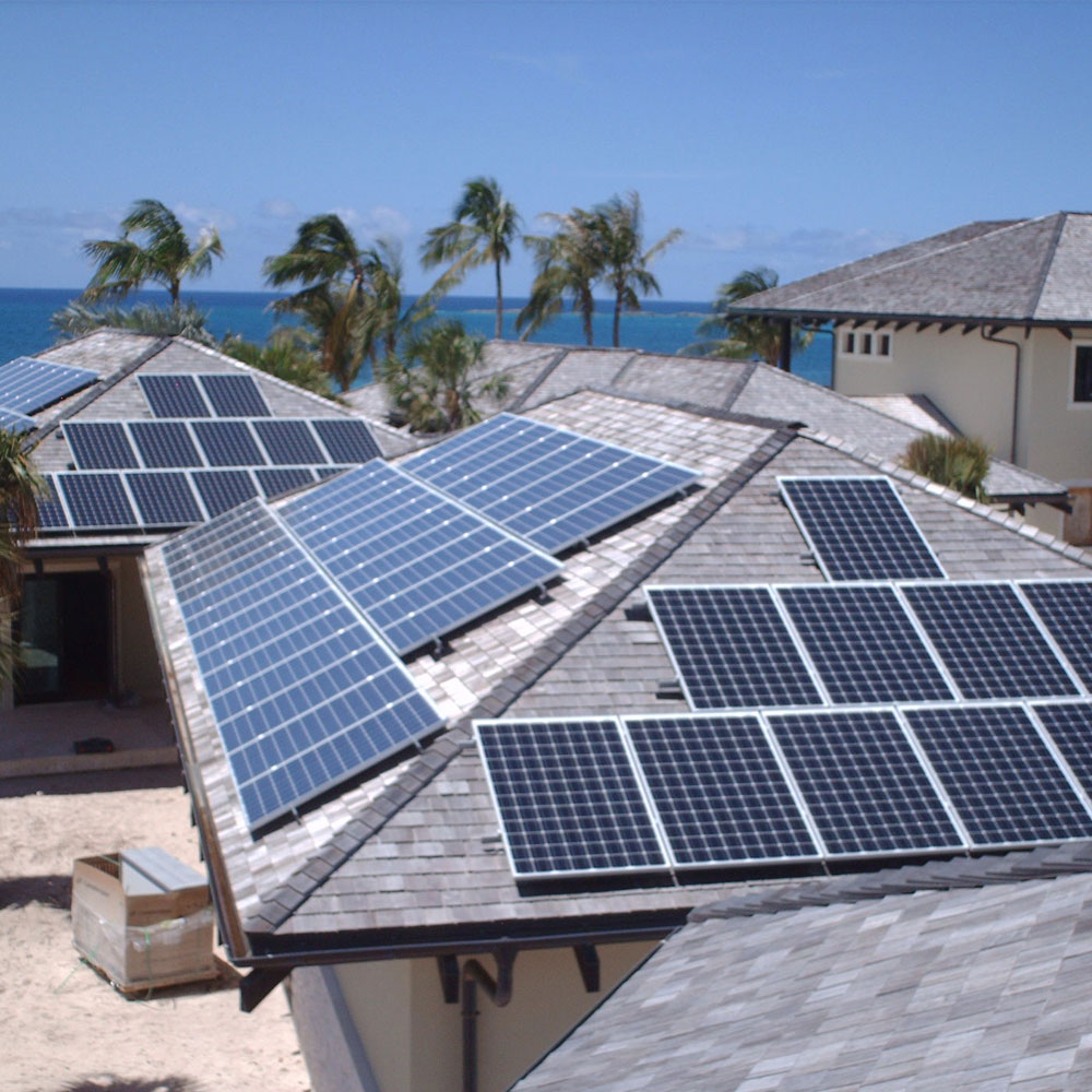 Household 2kw solar system price in india for home <strong>electricity</strong>
