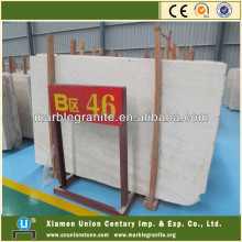 White Original Marble Stones Travertine