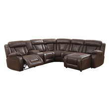 America Style Luxury Big Round Sofa Chair Buy Furniture From China Online Zoy-98670