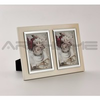 Luxurious Quality Glass Decoration Picture Frame waterproof outdoor picture frames