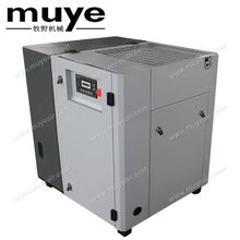 October Discount Sale screw air compressor
