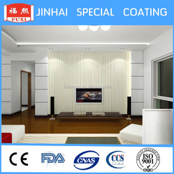 WARS approved epoxy enamel paint prices for indoor decoration