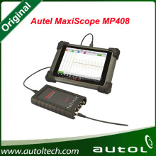 4 Channel Automotive Oscilloscope Works with Autel Maxisys MS908/MS908P Tool --- MaxiScope MP408