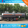 /product-gs/2-axle-25000l-32000kg-semi-trailer-chemical-container-60463148438.html