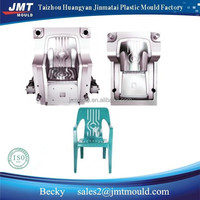 Plastic Injection Mould Manufacturer Plastic Chair