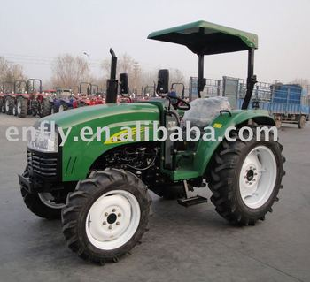 ENFLY DQ404 Tractor