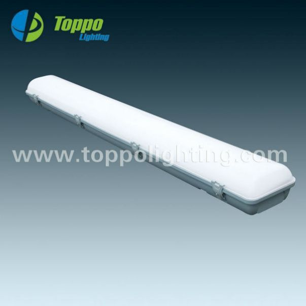 LED tri-proof light 50w with CE,UL,cUL approved