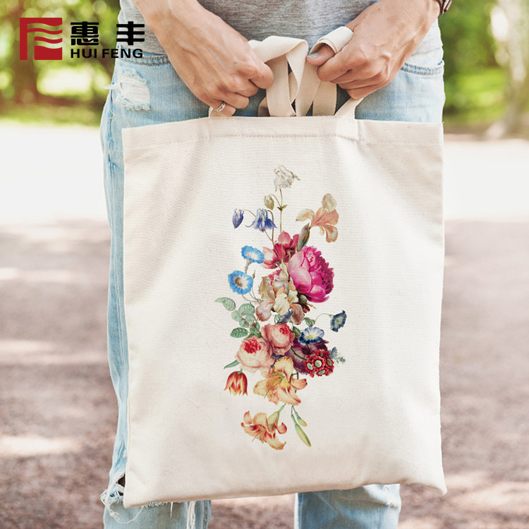 Tote bag canvas (12)