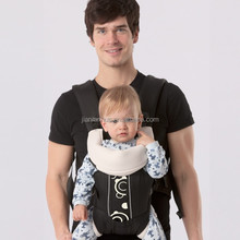 108C baby carrier 4 in 1 polyester bebear babies products infant carrier ISO factory