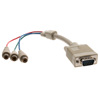 /product-detail/hd15-vga-male-to-rca-x-3-female-cable-229080463.html