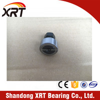 NTN Stud type track roller bearing KRV 20 cam followers bearing KRV20