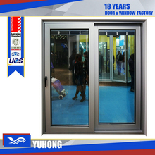 Chinese companies names high quality australia standard aluminium sliding window import cheap goods from china