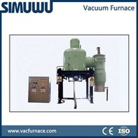 skd1 heat treatment vacuum furnaces manufacturers, 4140 steel Normalized ; Annealed ; Quenched ; tempered