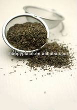 high quality Pekon Black Tea /Earl Grey Black Tea/Assam Black Tea
