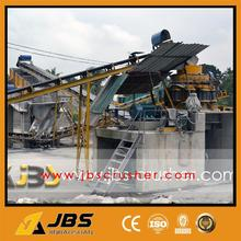 stone crusher plant cost with relaible performance CE Certificate