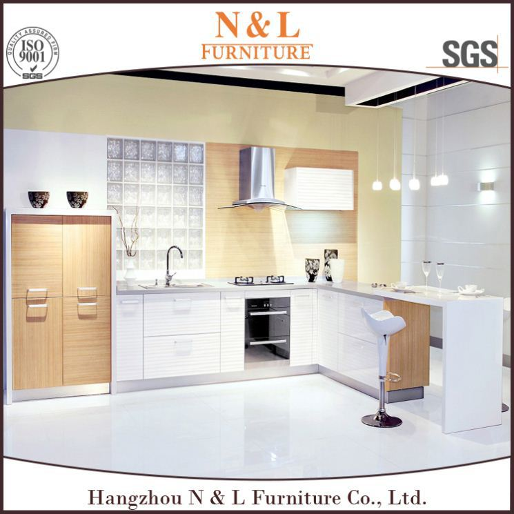 full feature kitchenettes Unique Australia Modern Solid Wood Kitchen Cabinet cheap kitchen cabinets