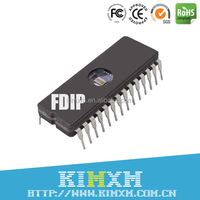 (electronic component) HT93LC46
