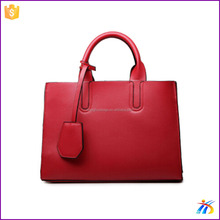 Wholesale factory price women products fashion bag small MOQ bags handbag