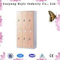 Professional wardrobe and book cabinet wall to wall sliding wardrobe doors